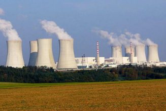 South Africa Looks to be Expanding its Nuclear Power Infrastructure