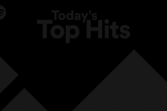 Spotify Adds 8-Minute, 46-Second Silent Track to Playlists for Blackout Tuesday