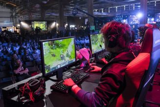Telkom VS Gaming to Bring Esports League to Virtual Comic Con Africa