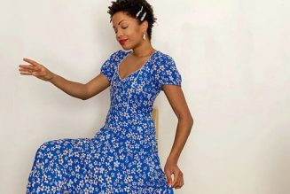 The 13 Dresses That Have Our Seal of Approval This Summer