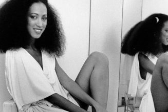 The 5 Archive '70s Trends I'm Copying This Summer