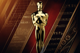 The Academy Returns to 10 Best Picture Nominees, Sets Inclusion Requirements