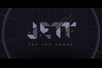 The creators behind Sword & Sworcery return on the PS5 with Jett: The Far Shore