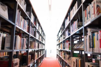 The Internet Archive has ended its 'emergency library' early
