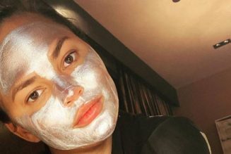 These Are the Best Face Masks, According to Those in the Know