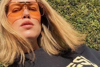 This Is How to Get Your Pores Under Control in the Summer, According to Experts