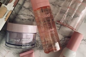 This Under-£15 Skincare Brand Will Change the Way You See Your Skin