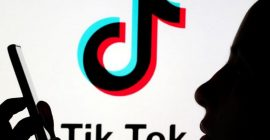 TikTok Promises to Promote Black Creators After Censorship Accusations Make Light