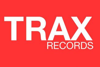 Trax Records Hit With Federal Copyright Infringement Lawsuit Over Royalties