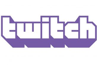 Twitch Users Are Getting Takedown Notices En Masse for the First Time: Here's Why