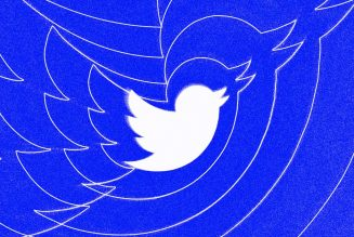 Twitter is working to bring back verification