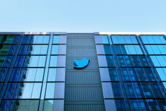 Twitter Tests New Feature Recommending Users Read Articles Before Sharing Them