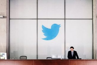 Twitter to Rebuild Audio Tweet Feature for Greater Accessibility