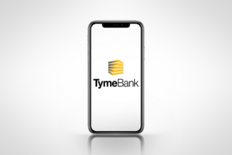 TymeBank is Recognised as One of South Africa's Top 3 Digital Banks