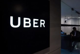 Uber Cash Digital Wallet Launched in Sub-Saharan Africa