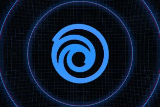 Ubisoft places multiple employees on leave following allegations of misconduct