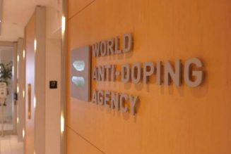 WADA: United States report misleading and inaccurate