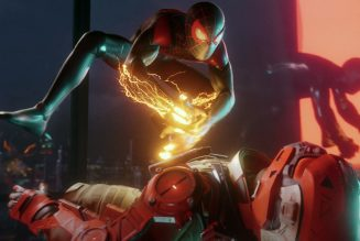 Watch the 24 biggest trailers from the PS5 event