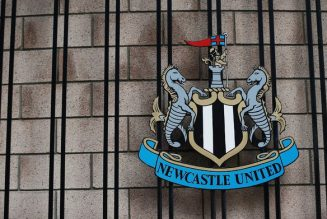 'We've heard whispers' – The Athletic journalist provides NUFC takeover update