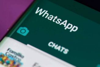 WhatsApp launches first digital payments feature
