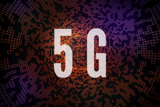 Why 5G Adoption has been so Slow