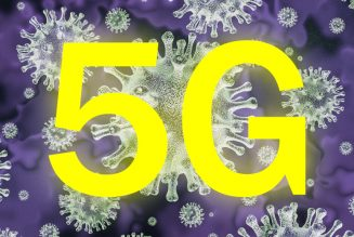 Why 5G is a Must for Post-COVID South Africa