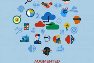 Why Augmented Analytics is Evolving in Today's BI process