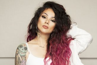 'Why I Protest': Snow Tha Product on Why She Marches in Solidarity With Black Lives Matter