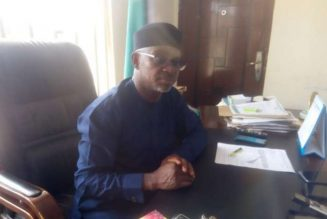 Why we won overwhelmingly in Benue council polls – PDP chair