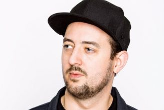 """Wolfgang Gartner Returns with Signature Electro Sound in New Single """"Supercars"""" After Hiatus"""