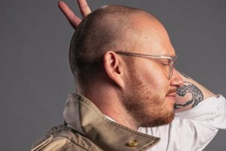 Yearning for the Dancefloor? Give CAZZETTE's Exclusive EDM.com Mix a Spin