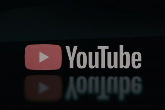 YouTube says gaming ad views to fundraise for Black Lives Matter violates policies