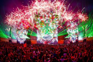 10 Glorious Pre-Pandemic EDM Concert Moments for the Nostalgic