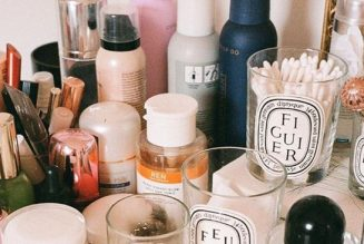 13 Hand Sanitisers That Smell as Good as Perfume