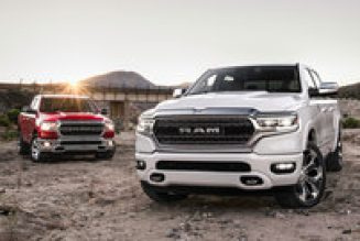 2019 Ram 1500 Laramie Long-Term Review: Our Verdict After 12 Months' Hard Labor