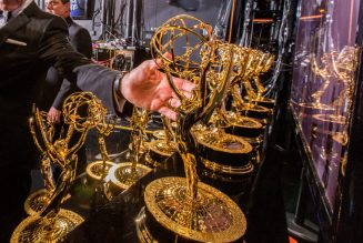 2020 Emmy Nominations: See the Full List