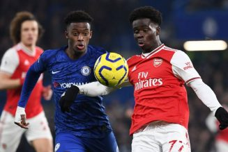 2020 FA Cup Final Preview: Goals on the cards as Chelsea face Arsenal at Wembley Stadium