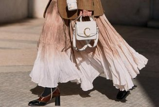 23 Amazing Designer Bags That You Can Currently Find On Sale
