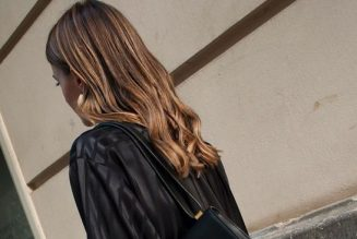 41 Looks That Prove Balayage Is Still the Chicest Hair Trend Out There