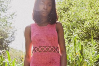 5 New Brands That Have Caught My Attention This Summer