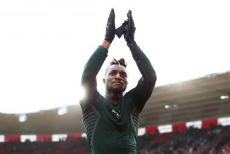 'A top, top player' – Graeme Souness raves about 23-yr-old PL star linked with Tottenham