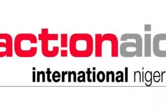 Actionaid Nigeria calls for declaration of state of emergency on rape