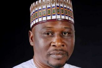 Adamawa governor urges prayers to end insurgency, kidnapping, coronavirus