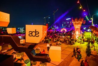 """ADE Announces Virtual Event and """"Extended Digital Program with Limited Physical Networking"""""""