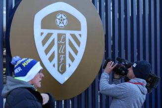 Alan Nixon claims Leeds United want 17-year-old Championship rival