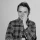 """Andy Shauf Shares Two New Songs """"Judy"""" and """"Jeremy's Wedding"""": Stream"""
