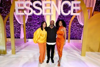Anonymous Essay Slams ESSENCE Mag For Alleged Sexual Misconduct, Unfair Business Practices Towards Black Women