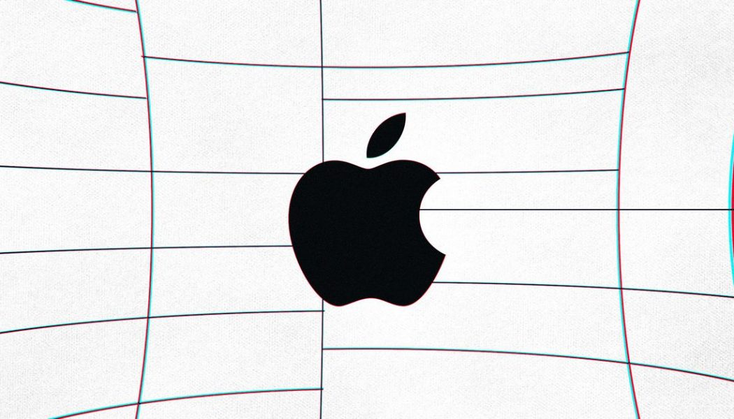 Apple is now the world's most valuable publicly traded company