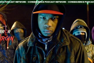 Attack the Block Is a Call to Action