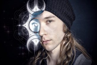 """Au5 Makes Enhanced Music Debut with Hypnotic Midtempo Single """"Answers"""" [Premiere]"""
